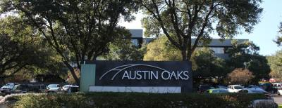 A public hearing on the Austin Oaks redevelopment project was indefinitely postponed March 15.