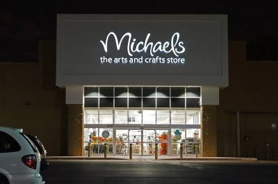 Michaels Companies Inc. is relocating its framed art divisional headquarters to Grapevine.