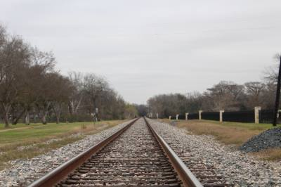 Union Pacific announced in a letter to the Lone Star Rail District on Feb. 9 that the freight company no longer supported the district's proposed commuter rail line from Georgetown to San Antonio.