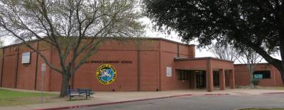 Wells Branch Elementary School in North Austin will be a visual and performing arts academy beginning in the fall.