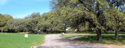 Wes Peoples Homes bought 5.6 acres from the Gracy family in North Austin to develop 25 single-family homes in Gracywoods.