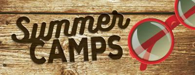 Georgetown Summer Camp Guide 2016