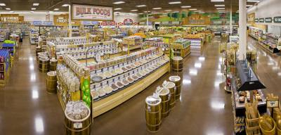 Sprouts Farmers Markets will open second location in Frisco in 2017.