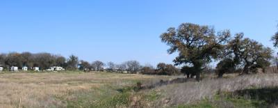 A proposal to rezone a 47.74-acre tract of land near the intersection of Yarrington Road and I-35 in Kyle has drawn protests from nearby residents and the city of San Marcos. The cities of Kyle and San Marcos, as well as Hays County, are working with the property owners to come to an agreement on how to develop the land.