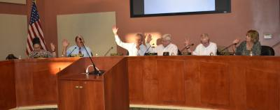 Lakeway City Council approves a special-use permit March 20 to expand Lakeway Veterinary Clinic to become a 24-hour veterinary facility.