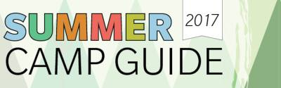Pearland, Friendswood residents can select a variety of summer camps, including those that focus on academic, sports, the arts and religion.