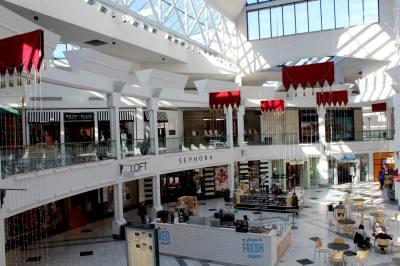 mall interior 3 (1).JPG