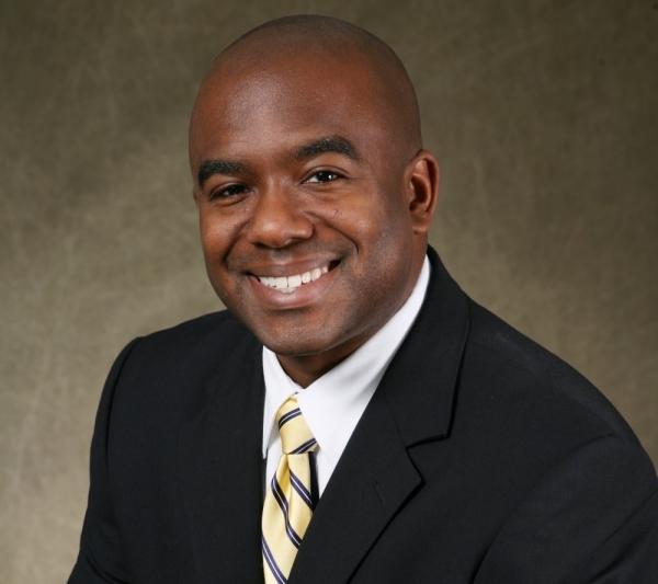 Charles Gooden Jr.