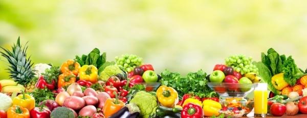 Balanced Foods opened Jan. 4 at 6011 FM 1488, Ste. C, Magnolia. (Courtesy Fotolia)