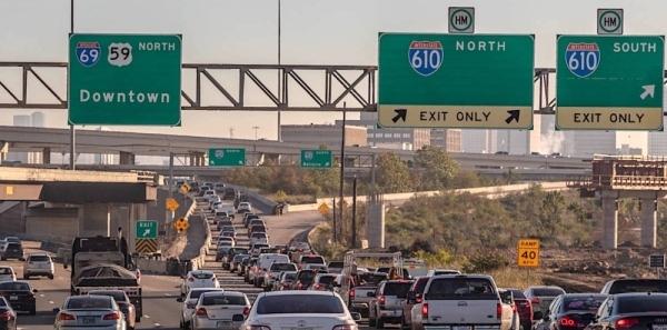 I-59 highway