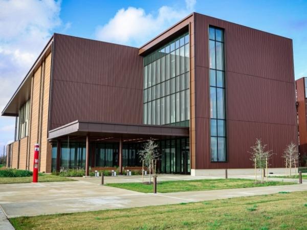 The University of Houston at Katy will begin offering undergraduate degrees in engineering. (Courtesy University of Houston System)