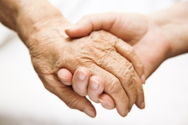 Retirement Facility Revenue bonds will finance and refinance four skilled nursing and assisted-living facilities in Collin County. (Courtesy Fotolia)