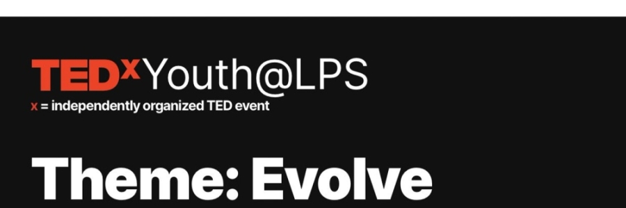 tedxyouth@lps logo