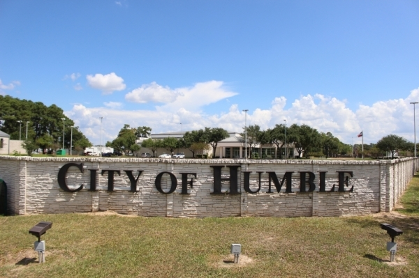 Feb. 14 was the deadline to apply to run for three Humble City Council positions. (Kelly Schafler/Community Impact Newspaper)