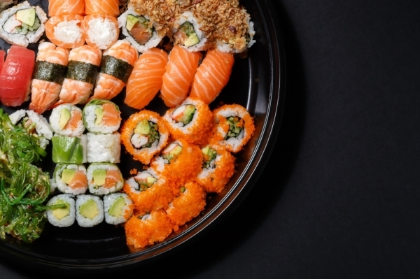 Japan House announced its closing Jan. 27 in Plano. (Courtesy Adobe Stock)