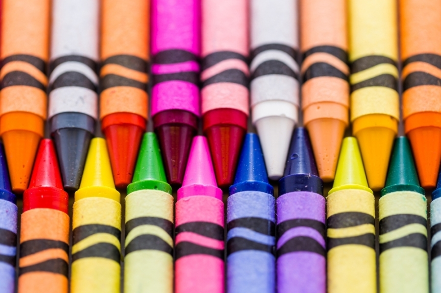 Imagine Early Education and Childcare is planning to open in late March. (Courtesy Adobe Stock)