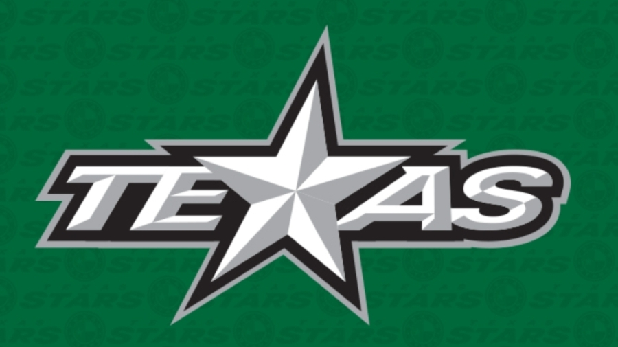 The Texas Stars, an American Hockey League affiliate of the NHL Dallas Stars, will not be allowed to finish their season. (Courtesy Texas Stars)