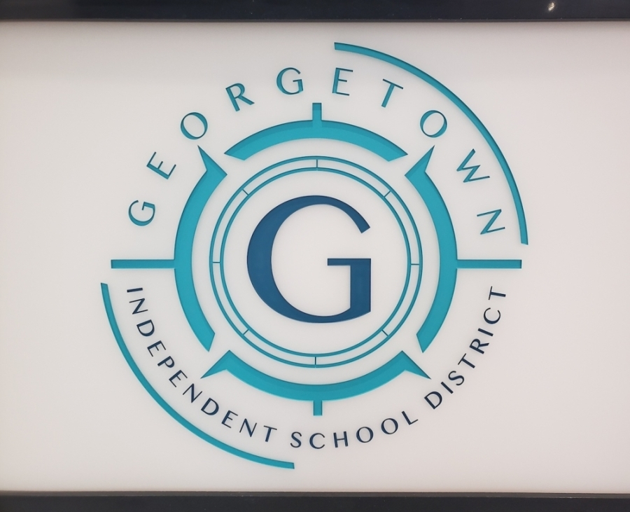 Georgetown ISD remains open for its scheduled half day March 13, district officials posted online. (Ali Linan/Community Impact Newspaper)
