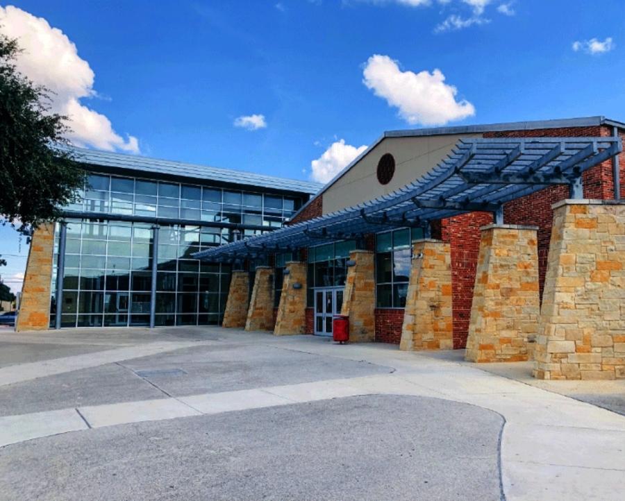 Comal ISD has canceled school March 16-20. (Ian Pribanic/Community Impact Newspaper)