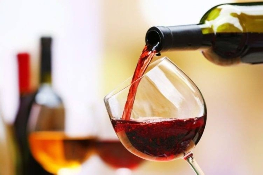 Sip and Savor announced its closing March 16 in Plano. (Courtesy Fotolia)