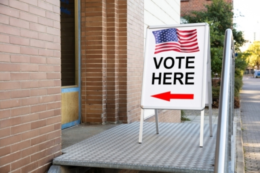 West Lake Hills announced its decision to postpone May 2 election amid concerns surrounding the coronavirus. (Courtesy Adobe Stock)