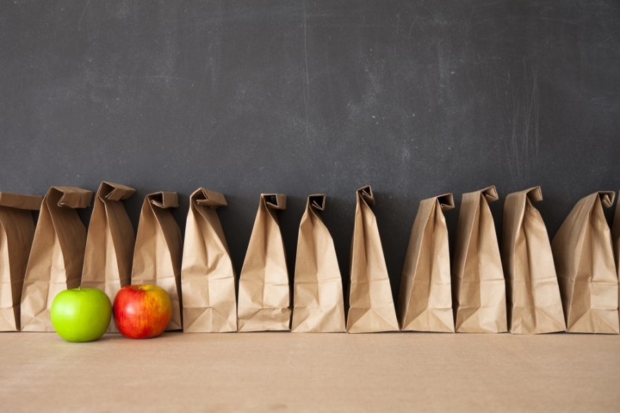 Local nonprofits in Frisco are working to provide meals during school closures. (Courtesy Adobe Stock)