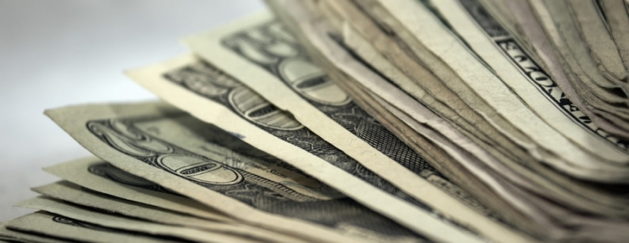 The $2 trillion stimulus bill, known as the CARES Act, includes billions of dollars in assistance for small businesses and certain nonprofits. (Courtesy Fotolia)