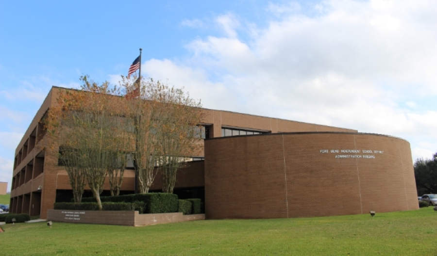 In a March 31 news release, Fort Bend ISD announced online learning would continue through at least May 4.