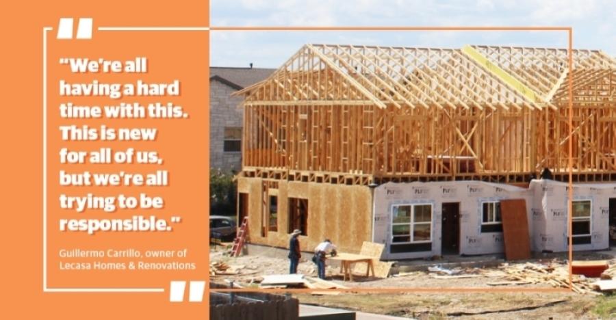 (Brian Perdue/Community Impact Newspaper)