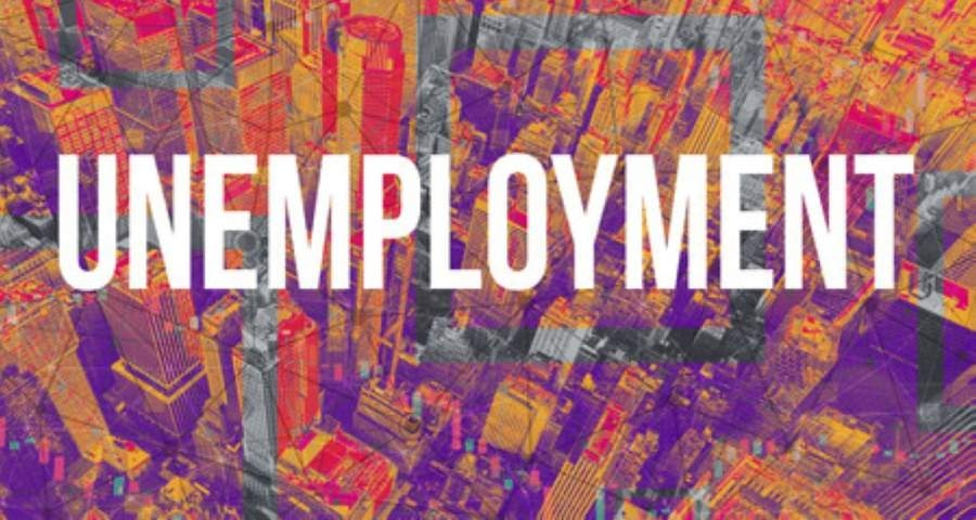 Nearly 2,500 people filed for unemployment in Georgetown between April 1 and May 2, according to Texas Workforce Commission unemployment claim data. (Courtesy Adobe Stock)
