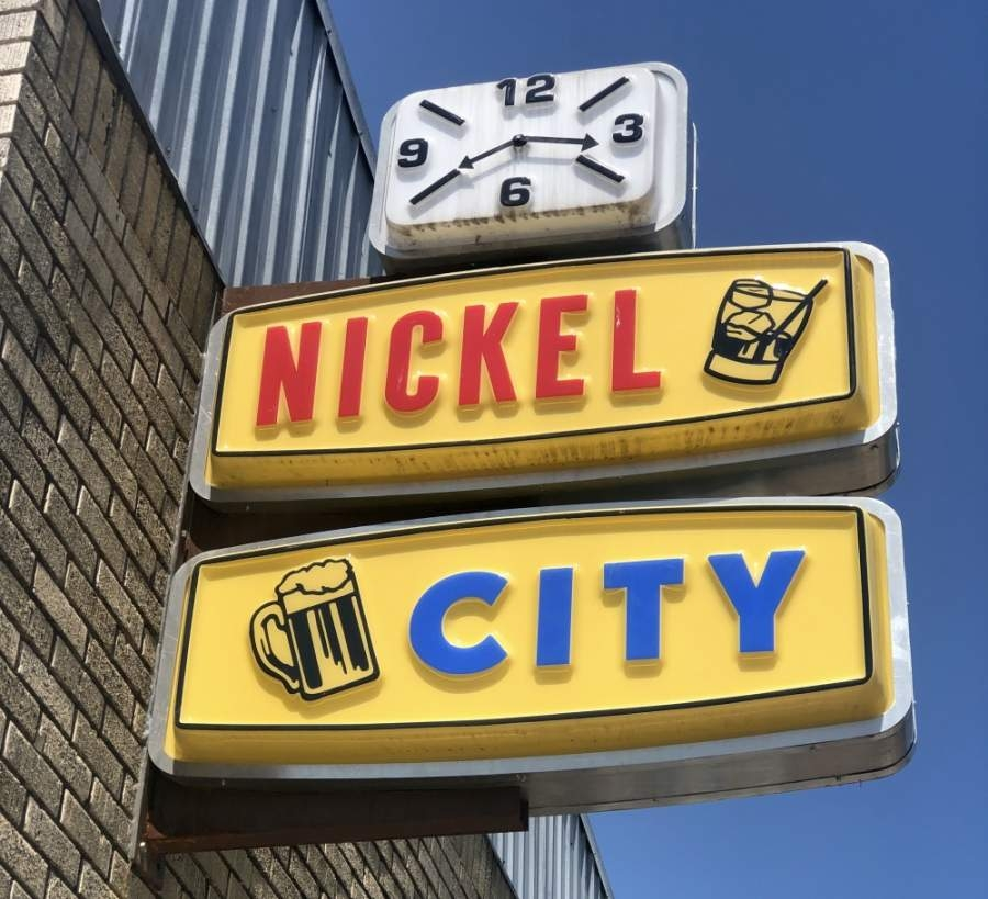 Bars are allowed to open at 25% capacity on May 22, but East Austin neighborhood bar Nickel City will wait until at least June 1. (Jack Flagler/Community Impact Newspaper)