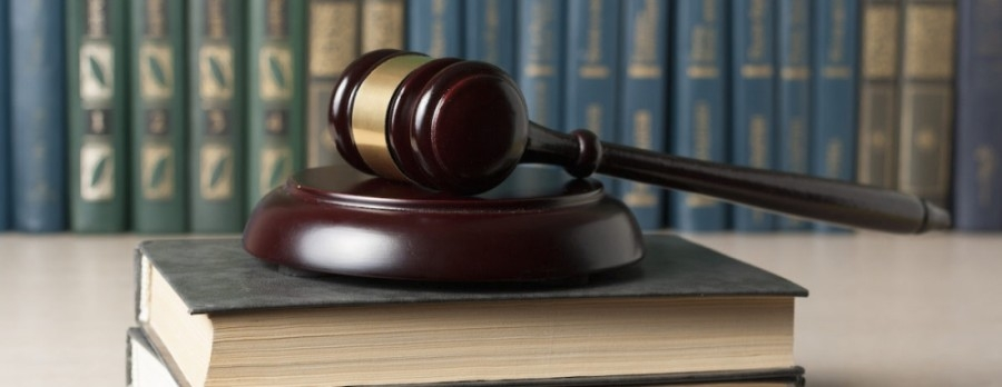 Montgomery County commissioners criticized the lawsuit between Conroe Mayor Toby Powell and two tax officials of the county. (Courtesy Fotolia)