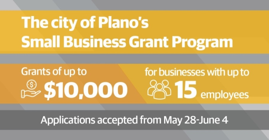 The application will close June 4 at 11:59 p.m., and recipients will be chosen using a lottery system. (Chase Autin/Community Impact Newspaper)