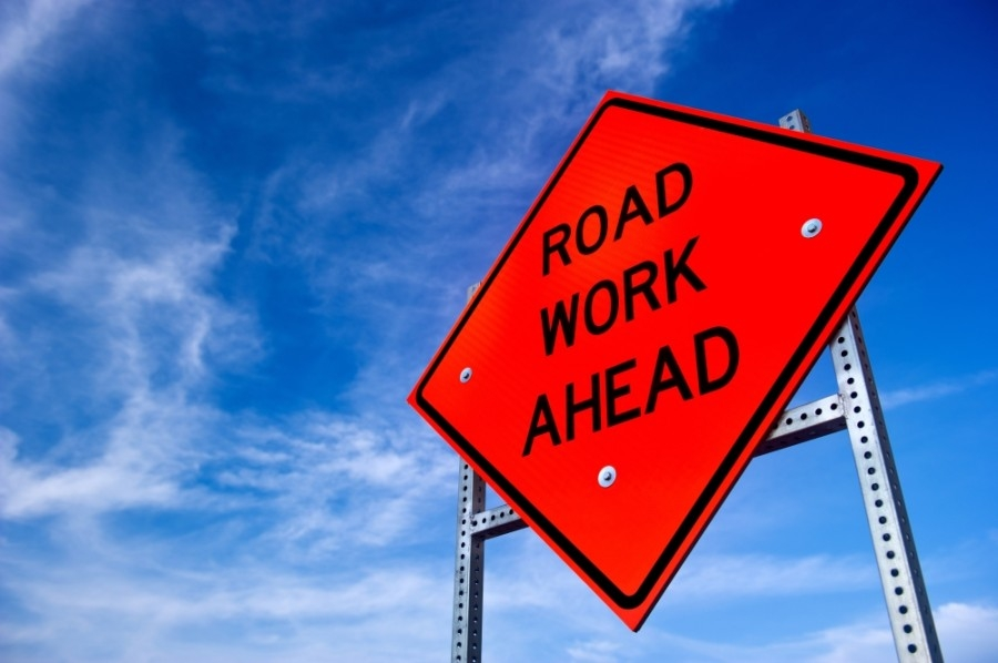 As part of an ongoing effort to add a travel lane in each direction on Loop 101 through parts of Chandler, the Arizona Department of Transportation announced upcoming closures and restrictions on the freeway. (Courtesy Adobe Stock)