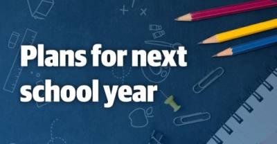 School-related tools