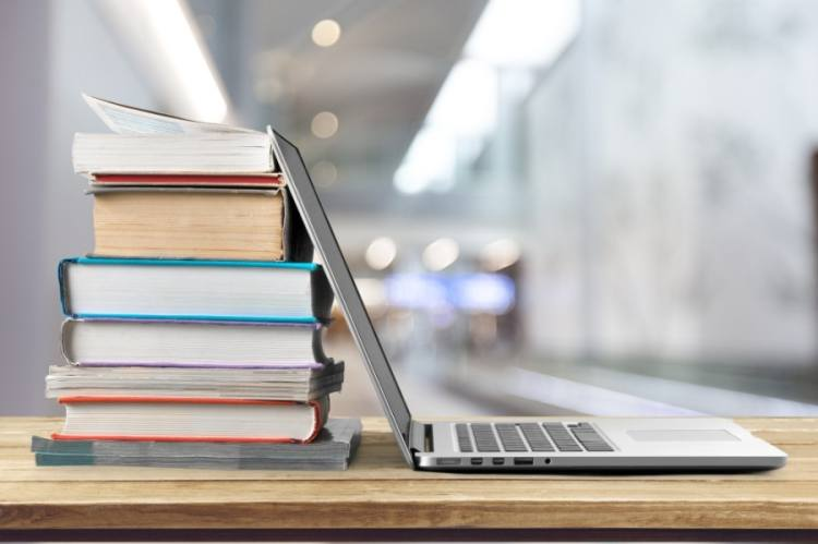 McKinney ISD is exploring a hybrid model of in-person and virtual learning for the upcoming fall semester. (Courtesy Adobe Stock)