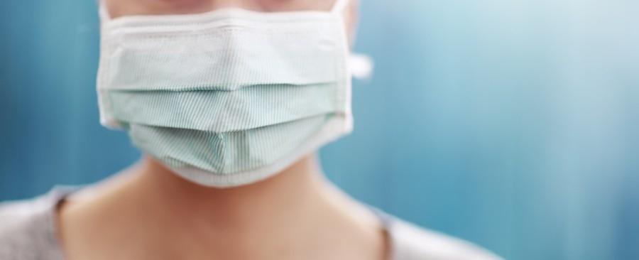 Brazoria County has experienced a spike in coronavirus cases. (Courtesy Adobe Stock)
