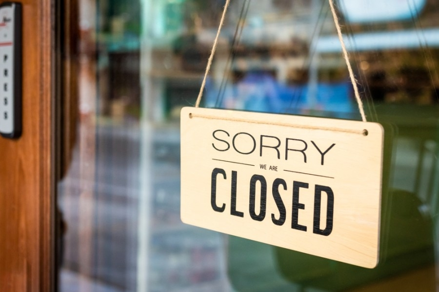 The Westside Community Center is closed until July 13 after an employee tested positive for COVID-19. (Courtesy Adobe Stock)