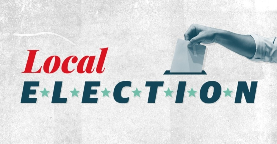 Chandler residents registered to vote can vote in the Tuesday, Aug. 4 election for three seats on Chandler City Council. (Community Impact staff)