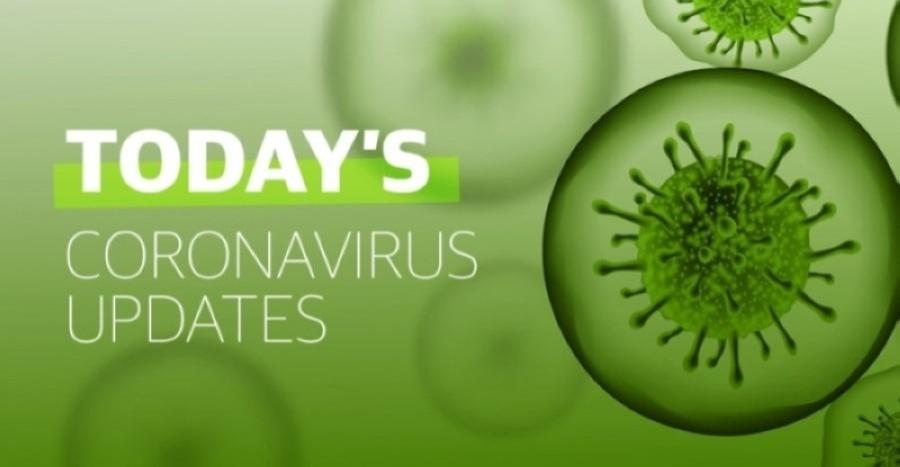 Hays County reported 114 new coronavirus cases between July 18-20. (Community Impact staff)