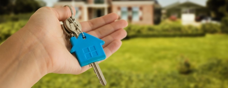 Despite Hurricane Harvey's toll on Friendswood, the city's real estate market has not been negatively affected, according to a local real estate agent. (Courtesy Fotolia)