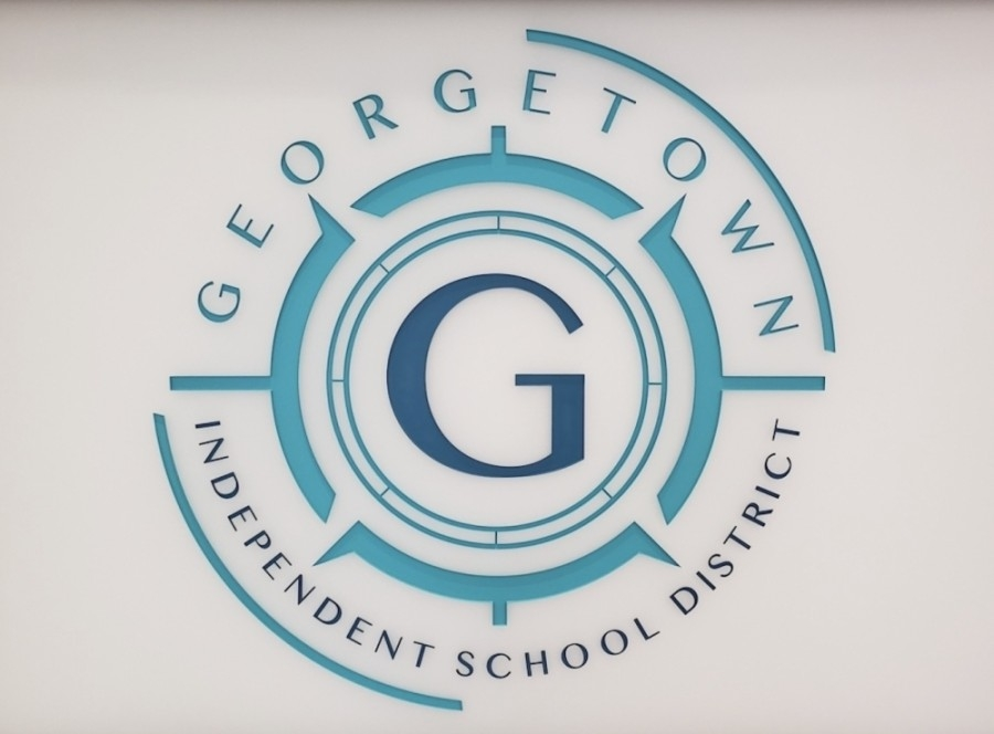 Georgetown ISD seeks district performance council nominees for the 2020-21 school year. (Ali Linan/Community Impact Newspaper)