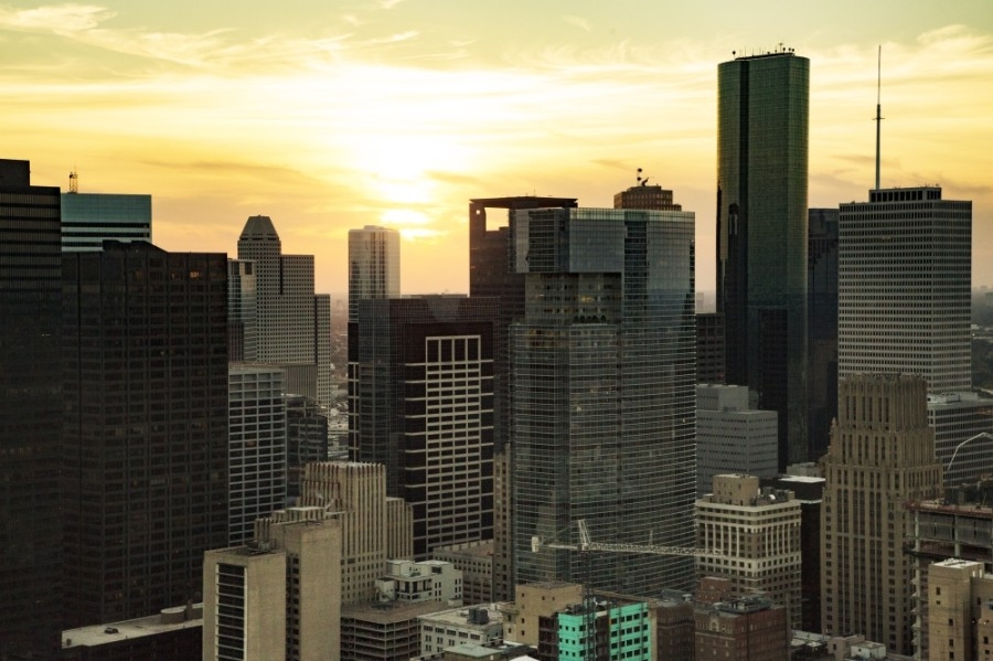Tenants in Houston and Harris County can apply for a second round of rent relief in Mid-August. (Courtesy Visit Houston)
