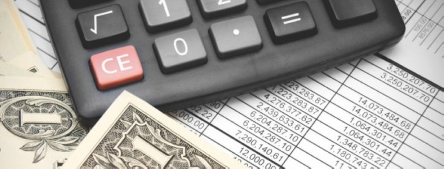 The adoption of the 2020-21 tax rate came during the Aug. 17 SMCISD Board of Trustees meeting. (Courtesy Fotolia)