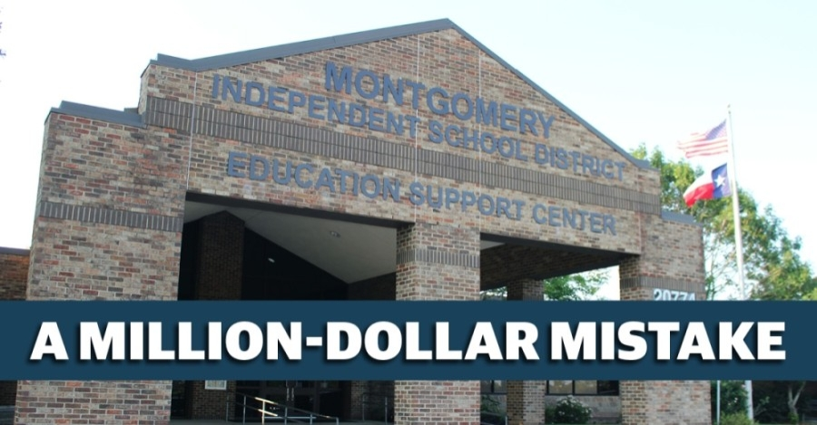 MISD Chief Financial Officer Kris Lynn revealed at a June 2 board of trustees meeting the district spent $1 million less for career and technical education than it was supposed to last fiscal year. (Community Impact Newspaper staff)