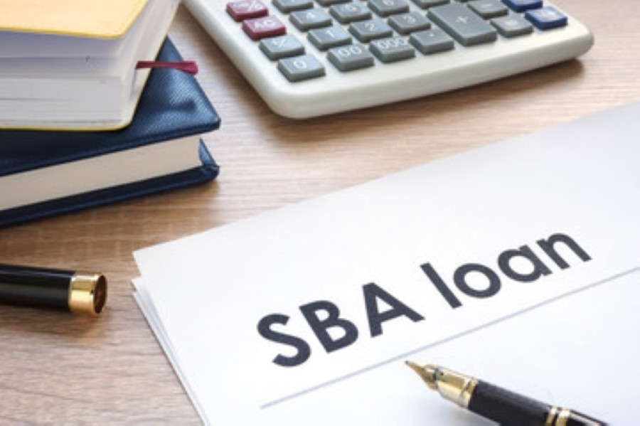 As of Aug. 8, Payroll Protection Program loans had saved almost 27,000 jobs in the Bellaire-Meyerland-West University area. (Courtesy Adobe Stock)