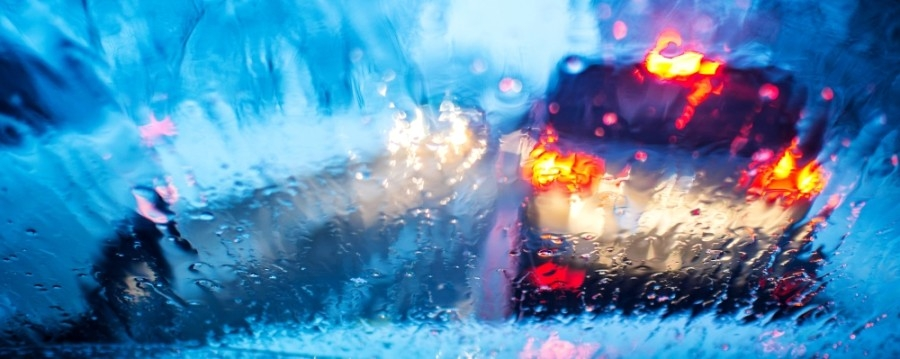 Officials in League City, Seabrook and Nassau Bay have issued voluntary evacuations for residents as Tropical Storm Laura was upgraded to a hurricane Tuesday morning. (Courtesy Adobe Stock)