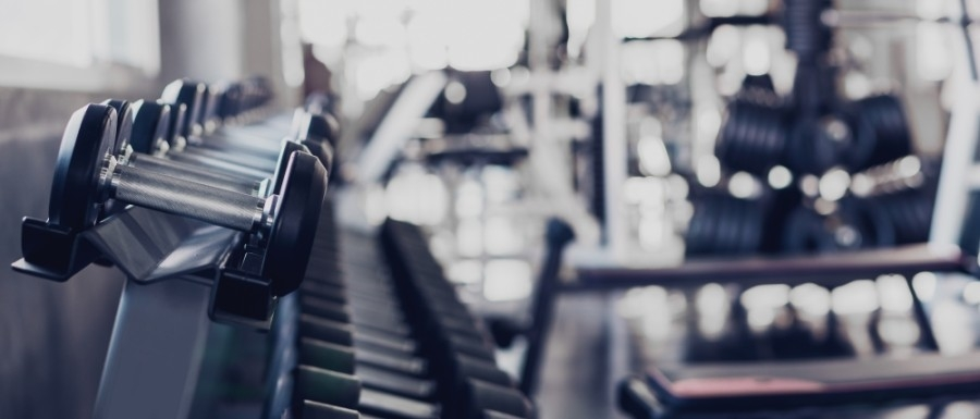 Two new fitness centers are coming to Friendswood this fall. (Courtesy Adobe Stock)