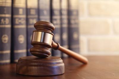 Laurin Hendrix will become a Gilbert Town Council member at the time of the general election Nov. 3 under Maricopa County Superior Court Judge Daniel Kiley's ruling on Hendrix's lawsuit against the town and Council Member Bill Spence. (Courtesy Adobe Stock)