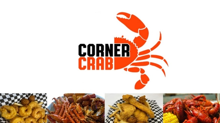 Corner Crab opened in Lewisville in May after its initial opening was cut short due to coronavirus-related restrictions. (Courtesy Corner Crab)